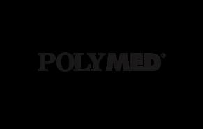 Poly Med