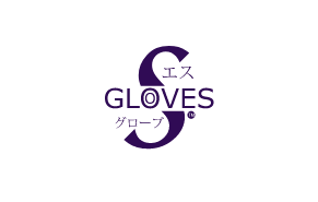 S Gloves