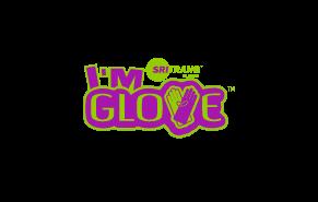 I'm Glove