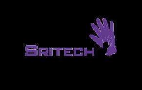Sritech