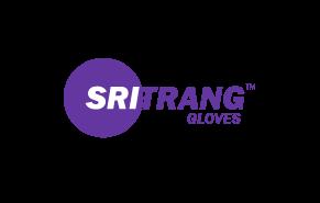 Sritrang Gloves