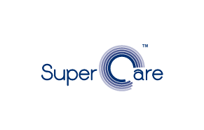 Super Care